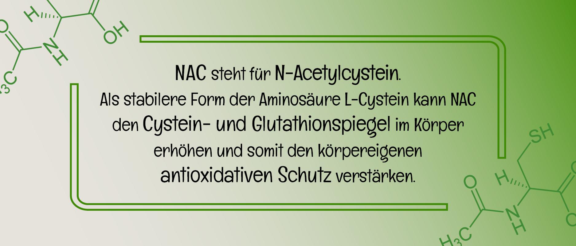 NAC Infographic